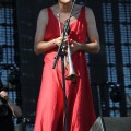 James_Coachella_2012_08