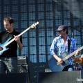 James_Coachella_2012_10