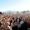 Kaiser_Chiefs_Coachella_2012_02