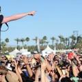 Kaiser_Chiefs_Coachella_2012_04