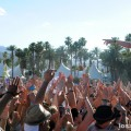 Kaiser_Chiefs_Coachella_2012_11