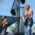 Lissie_Coachella_2012_03