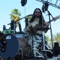 Lissie_Coachella_2012_10