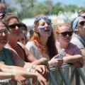 Lissie_Coachella_2012_13