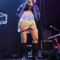 MNDR_Mayan_Theatre_03-22-12_04