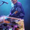 MNDR_Mayan_Theatre_03-22-12_09