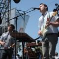 Metronomy_Coachella_2012_03