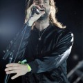 Miike_Snow_Coachella_2012_02