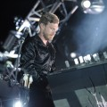 Miike_Snow_Coachella_2012_04