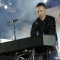 Miike_Snow_Coachella_2012_06