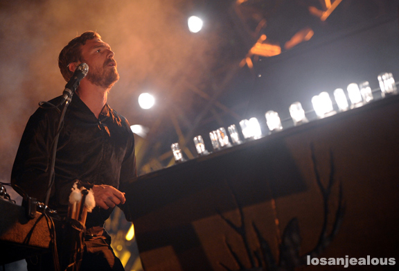 Miike_Snow_Coachella_2012_07