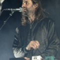 Miike_Snow_Coachella_2012_08