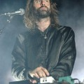 Miike_Snow_Coachella_2012_09