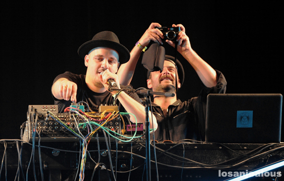 Modeselektor_Coachella_2012_07