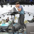 Neon_Indian_Coachella_2012_01
