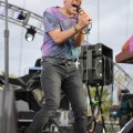 Neon_Indian_Coachella_2012_06