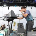 Neon_Indian_Coachella_2012_10