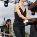 Neon_Indian_Coachella_2012_12