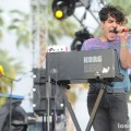 Neon_Indian_Coachella_2012_15