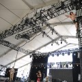 Oberhofer_Coachella_2012_02