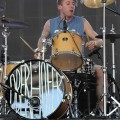 Oberhofer_Coachella_2012_10