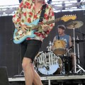Oberhofer_Coachella_2012_11