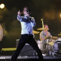 Pulp_Coachella_2012_12