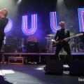 Pulp_Fox_Theatre_Pomona_04-19-12_01