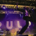 Pulp_Fox_Theatre_Pomona_04-19-12_02