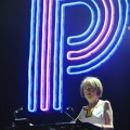 Pulp_Fox_Theatre_Pomona_04-19-12_05