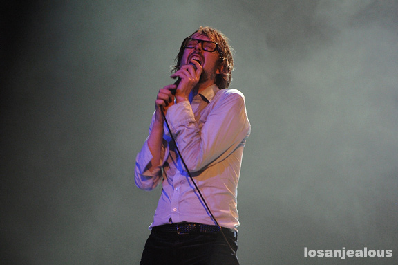 Pulp_Fox_Theatre_Pomona_04-19-12_06