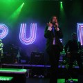 Pulp_Fox_Theatre_Pomona_04-19-12_10