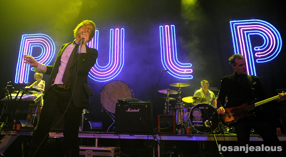 Pulp_Fox_Theatre_Pomona_04-19-12_12