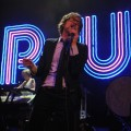 Pulp_Fox_Theatre_Pomona_04-19-12_13