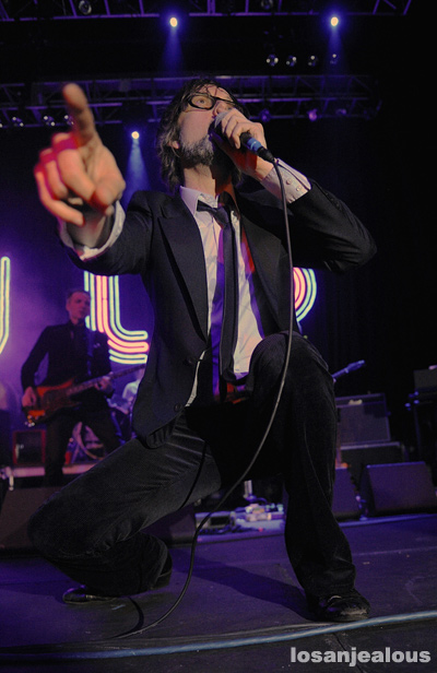 Pulp_Fox_Theatre_Pomona_04-19-12_14