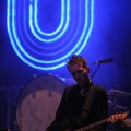 Pulp_Fox_Theatre_Pomona_04-19-12_16
