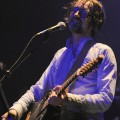 Pulp_Fox_Theatre_Pomona_04-19-12_18