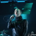 Radiohead_Coachella_2012_02