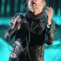 Radiohead_Coachella_2012_03