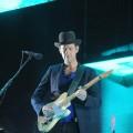 Radiohead_Coachella_2012_05