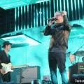 Radiohead_Coachella_2012_07