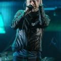 Radiohead_Coachella_2012_08