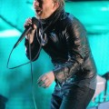 Radiohead_Coachella_2012_09