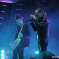Radiohead_Coachella_2012_10