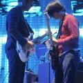 Radiohead_Coachella_2012_11