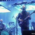 Radiohead_Coachella_2012_13