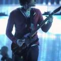Radiohead_Coachella_2012_14