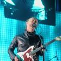 Radiohead_Coachella_2012_19