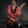 Radiohead_Coachella_2012_21