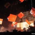 Radiohead_Coachella_2012_Wknd_2_01